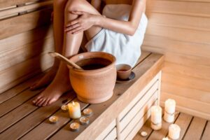 7 Best Reasons to Invest In Home Saunas