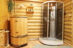 How To Use A Sauna After A Workout To Boost Performance