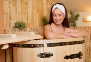 Top 10 Tips to Enhance Your Sauna Experience