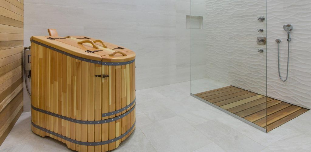What Is The Best Mini Sauna?