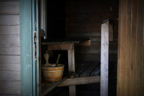 You Need A Cedar Barrel Sauna & Spa Now! Here's Why!