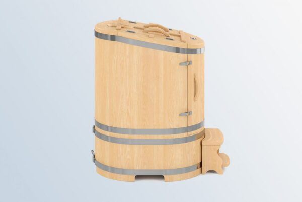 Have The Perfect Sauna Experience By Choosing The Sauna Heaters That Fits Your Needs