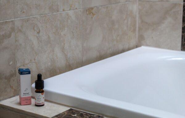 Ways To Improve Your Sauna Experience