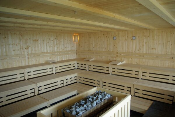 11 Mental Health And Emotional Wellness Tips To Incorporate With Your Sauna
