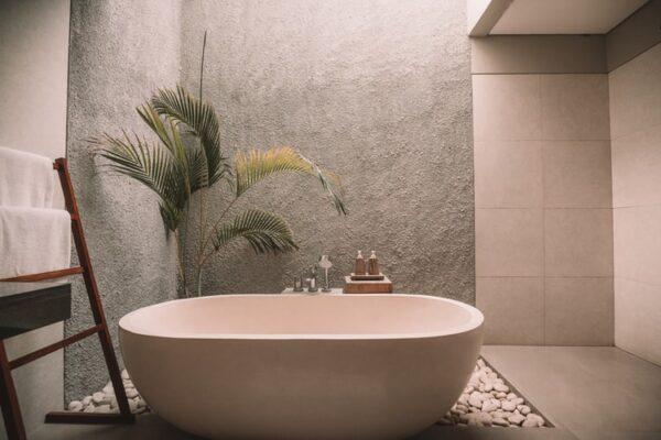 What You Should Know About Japan's Bath Culture